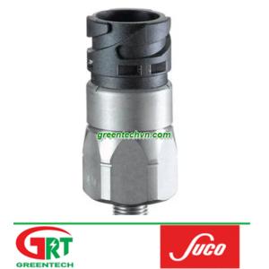 0121   Suco 0121   Công tắc 0121   Liquid pressure switch 0121   Suco Vietnam