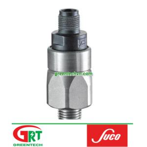 0122   Suco 0122   Công tắc 0122   Liquid pressure switch 0122   Suco Vietnam