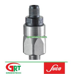 0123   Suco 0123   Công tắc 0123   Liquid pressure switch 0123   Suco Vietnam