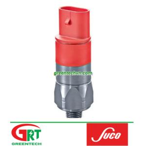 0133   Suco 0133   Công tắc 0133   Liquid pressure switch 0133   Suco Vietnam