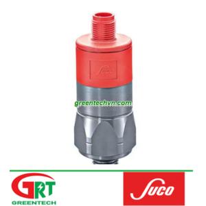 0134   Suco 0134   Công tắc 0134   Liquid pressure switch 0134   Suco Vietnam