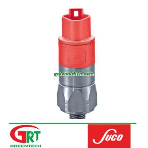0137   Suco 0137   Công tắc 0137   Liquid pressure switch 0137   Suco Vietnam