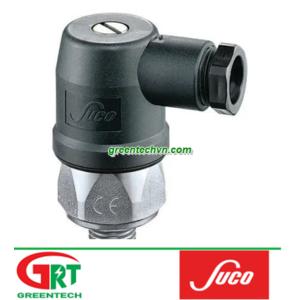 0141   Suco 0141   Công tắc 0141   Liquid pressure switch 0141   Suco Vietnam