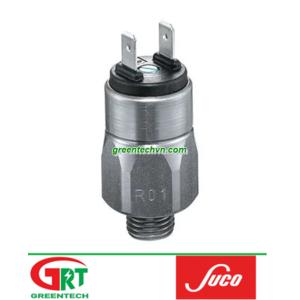 0164   Suco 0164   Công tắc 0164   Liquid pressure switch 0164   Suco Vietnam