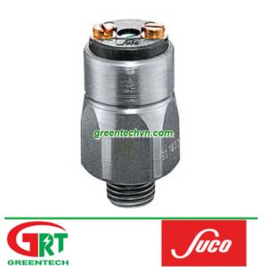 0166   Suco 0166   Công tắc 0166   Liquid pressure switch 0166   Suco Vietnam