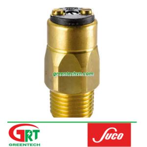 0167   Suco 0167   Công tắc 0167   Liquid pressure switch 0167   Suco Vietnam