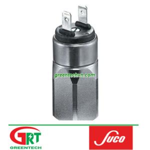 0168   Suco 0168   Công tắc 0168   Liquid pressure switch 0168   Suco Vietnam