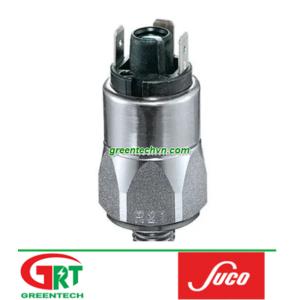 0169   Suco 0169   Công tắc 0169   Liquid pressure switch 0169   Suco Vietnam