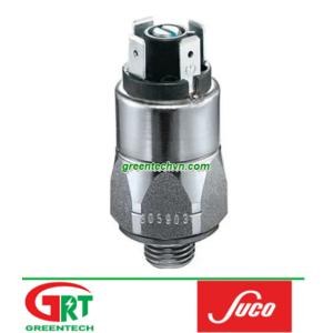 0180   Suco 0180   Công tắc 0180   Liquid pressure switch 0180   Suco Vietnam