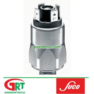 0183   Suco 0183   Công tắc 0183   Liquid pressure switch 0183   Suco Vietnam