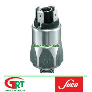 0186   Suco 0186   Công tắc 0186   Liquid pressure switch 0186   Suco Vietnam