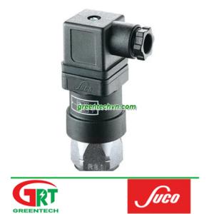 0195   Suco 0195   Công tắc 0195   Liquid pressure switch 0195   Suco Vietnam