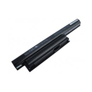 Pin Sony BPS22 VPC-EA, EB, EC, EE, EF Series