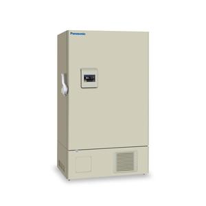 MDF-DU900V - PANASONIC