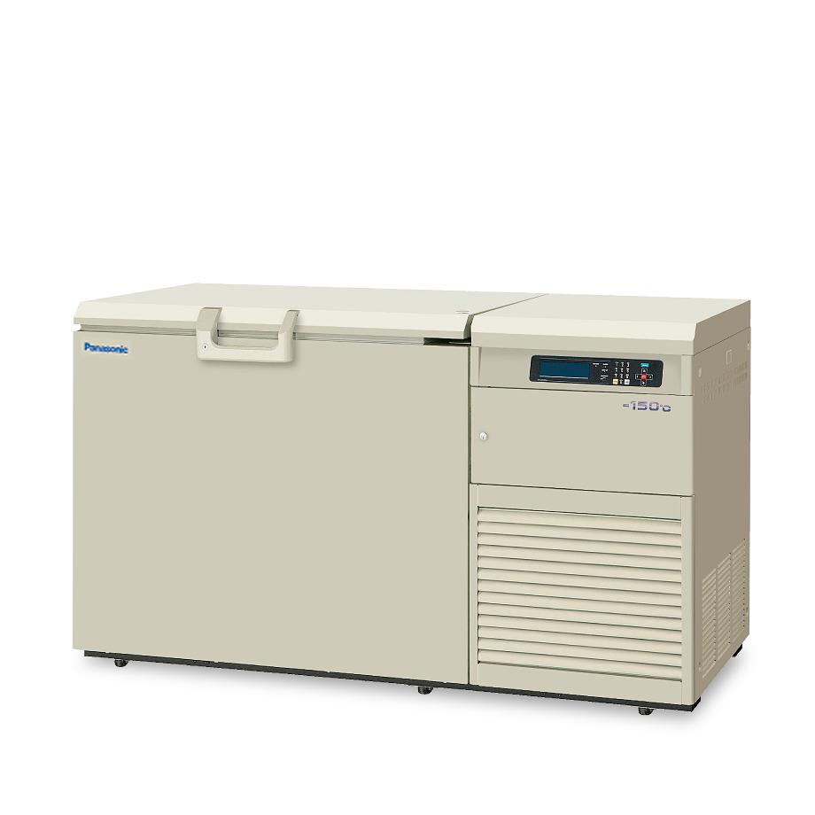 TỦ LẠNH PANASONIC -150 ĐỘ MDF-C2156VAN