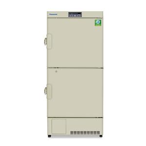 TỦ LẠNH PANASONIC - 30 ĐỘ MDF-MU500H