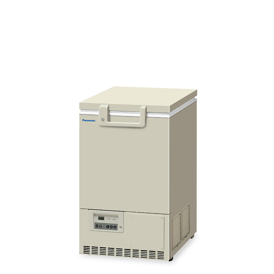 MDF-C8V1 - PANASONIC