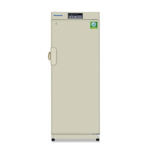 MDF-MU300H - PANASONIC