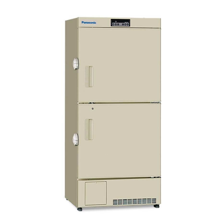 MDF-U5412 - PANASONIC