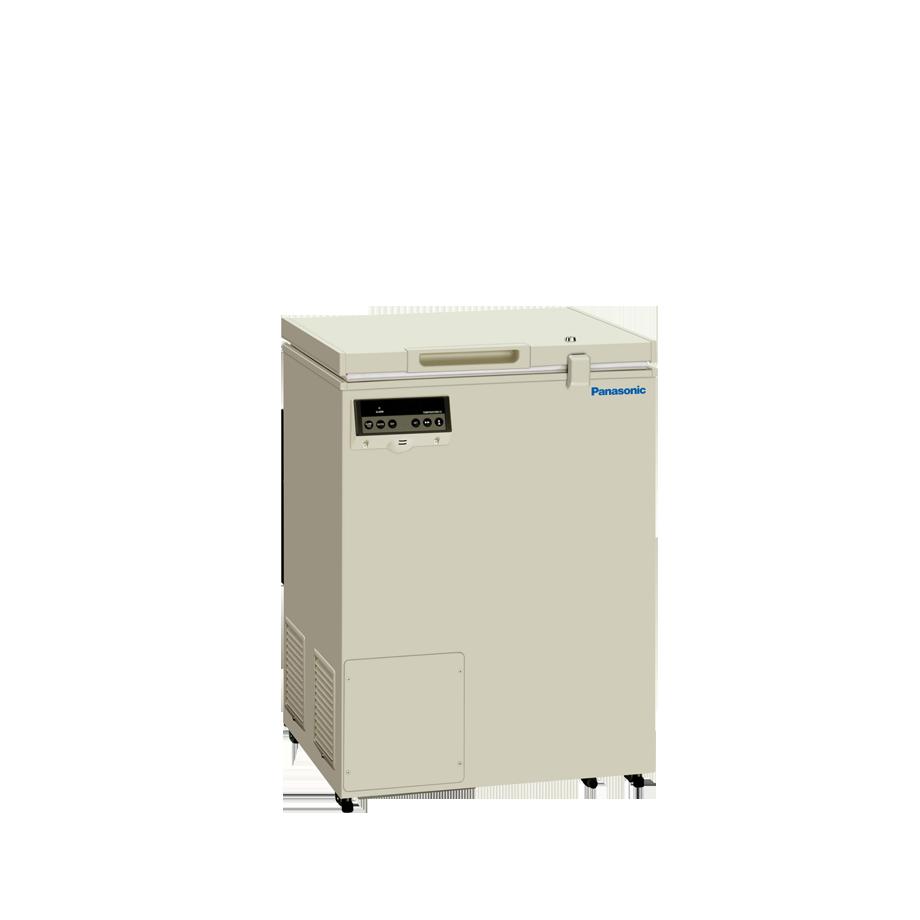 TỦ LẠNH ÂM SÂU PANASONIC MDF-137
