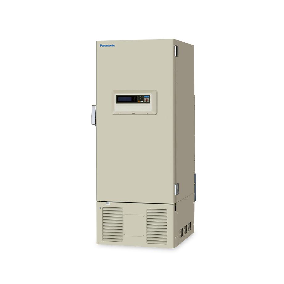 MDF-U500VX - PANASONIC