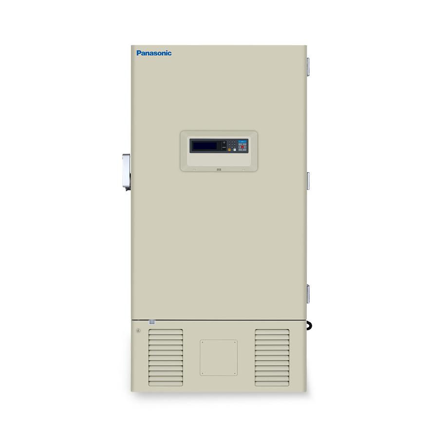 MDF-U700VX - PANASONIC