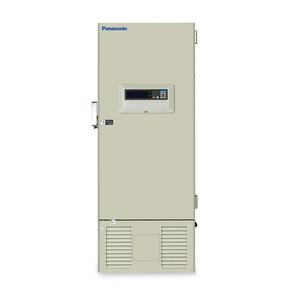 TỦ LẠNH ÂM 86 ĐỘ MDF-U500VX PANASONIC NHẬT BẢN
