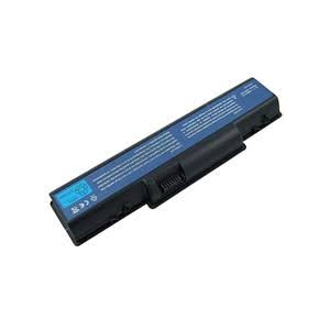 PIN ACER Aspire 2930, 4220, 4310, 4332, 4520, 4535, 4540, 4710, 4715