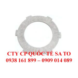 Lá bố & lá thép FD20-30T11,T12,T14,T16