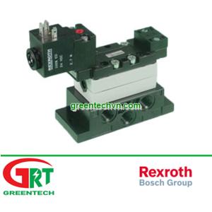 0830100606 | SN1-R2-K03U-240 | Rexroth | Rexroth Metric Directional Valves | Rexroth Vietnam