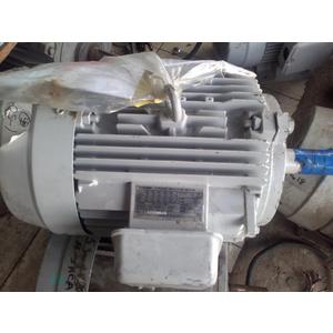 Motor Toshiba 5.5kw