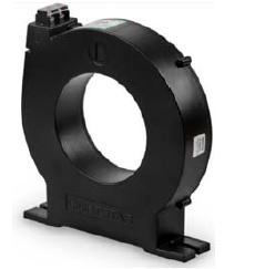 Biến dòng đo lường KBJ-10 (1200/5A,1500/5A,1600/5A,2000/5A,2500/5A)
