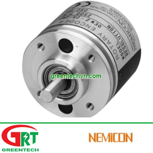 0EW2-04-2MD   Nemicon 0EW2-04-2MD   Encoder Nemicon 0EW2-04-2MD   Bộ mã hóa   Nemicon Vietnam