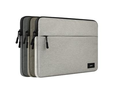 Túi chống sốc hiệu AnKi cho Macbook - M275