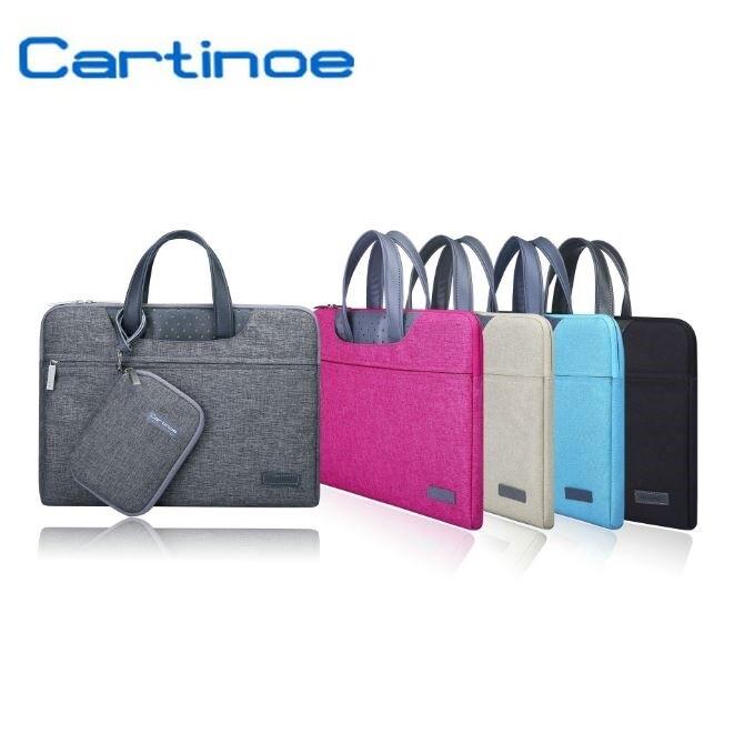 Túi xách Cartinoe cho Macbook -M227