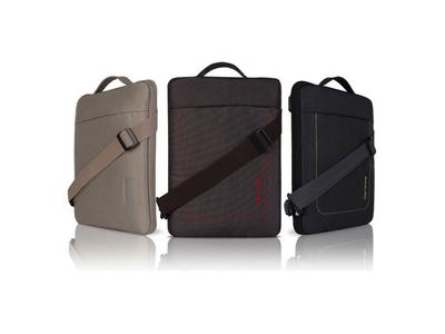 Túi đeo Cartinoe cho Macbook 11.6, 12inch - M001