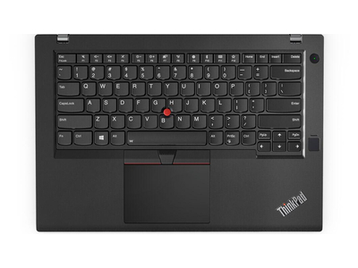 Lenovo Thinkpad T470s (Core i5-7200U | Ram 8GB | SSD 256GB | 14 inch FHD)