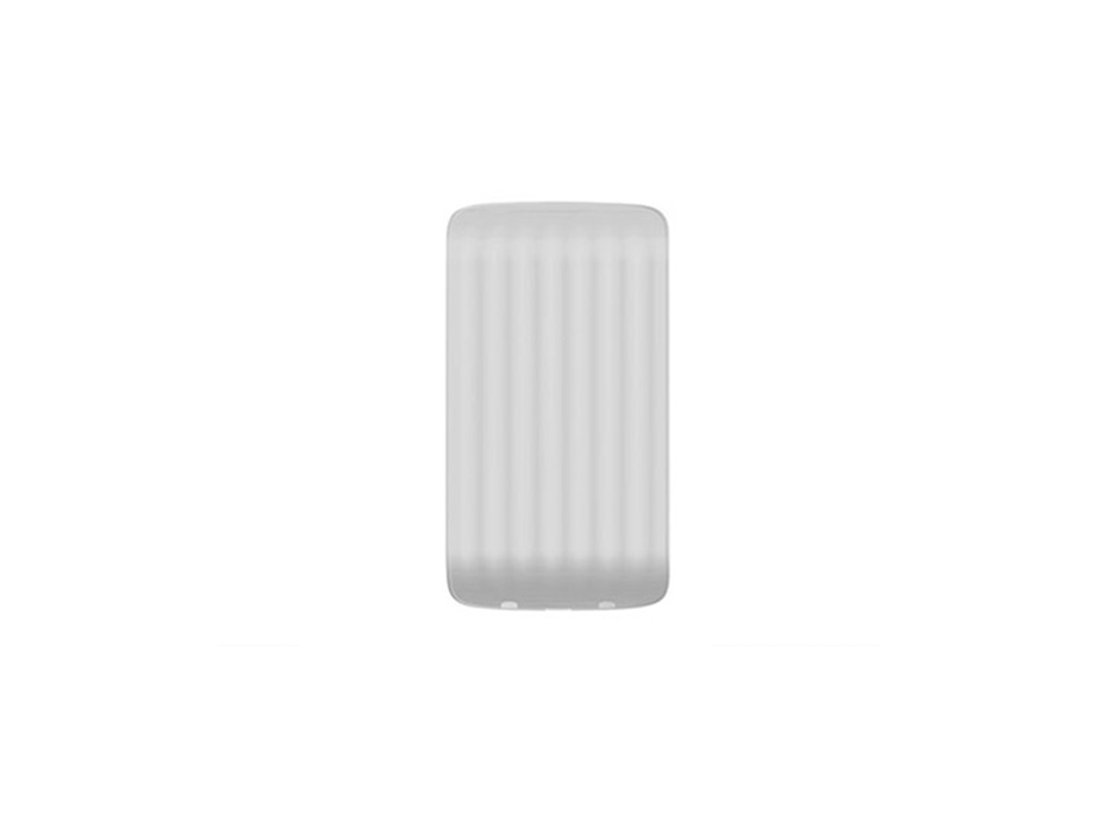 RD-S600QCPE 5G wireless bridge(3KM transmission distance)