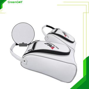 Túi Để Giầy Golf 02