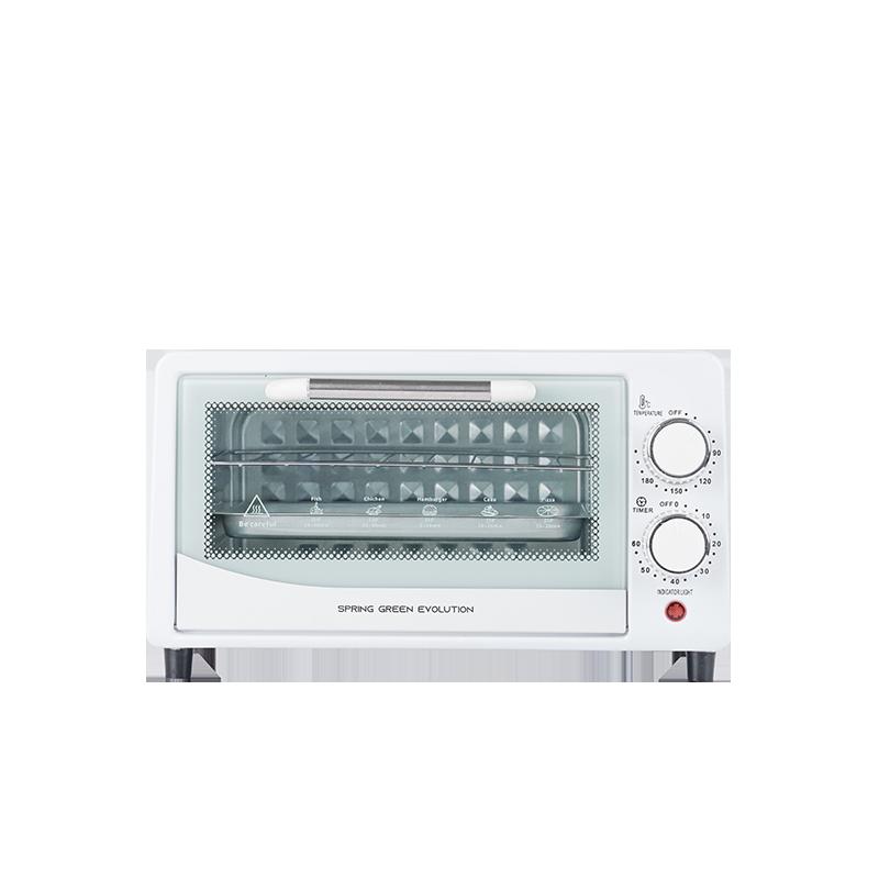 Koko Oven 12L