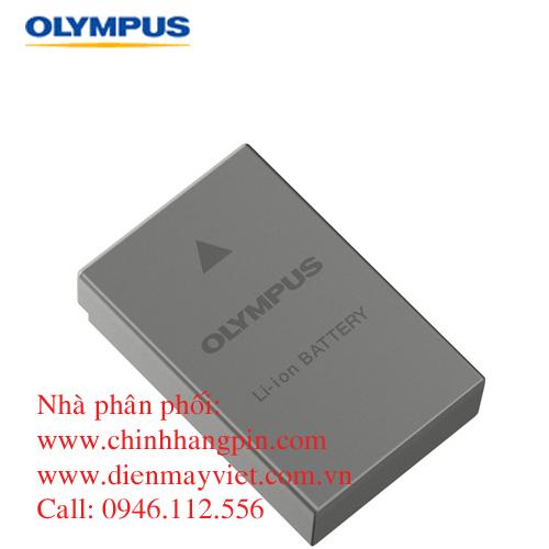 Pin (battery) máy ảnh Olympus BLS-50 Lithium-Ion(7.2V, 1210mAh) chính hãng original