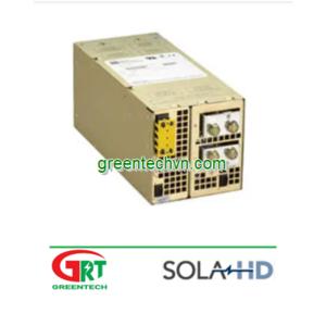1 500 - 2 000 W | AC/DC power supply | nguồn điện AC / DC | SOLA Vietnam