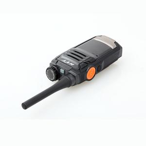 Hytera – Bộ đàm cầm tay TC-320 UHF 400-470Mhz 2W