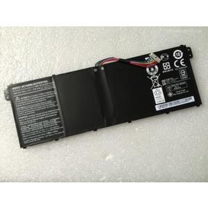 Pin Acer Aspire V3-371 V3-111 ES1-511 E5-771G P276 Chromebook 11 CB3-111, 13 CB5-311
