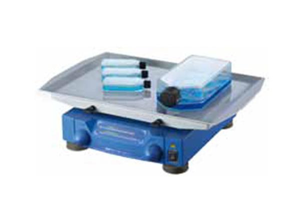 Máy lắc túi máu KS130 BASIC - IKA