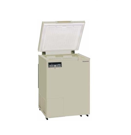 TỦ LẠNH ÂM SÂU Panasonic Model : MDF – 137