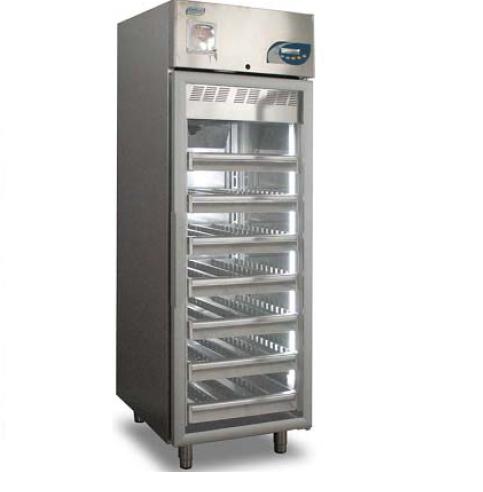 Tủ lạnh trữ máu Model:BBR 530 PRO