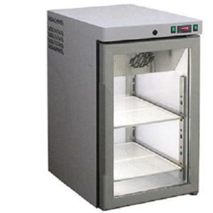 Tủ bảo quản mẫu Model:MPR-130