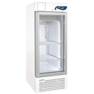 Tủ bảo quản mẫu Model:MPR-270