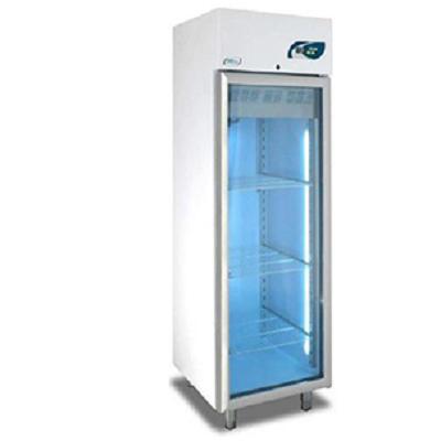 Tủ bảo quản mẫu Model:MPR-440